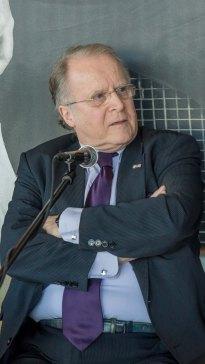Robert Blom