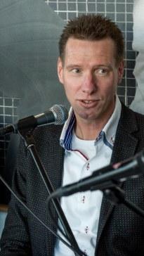 Gerard van Gemert