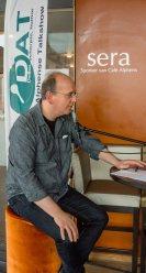 Tim Rombouts (presentator)