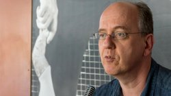 Tim Rombouts, DAT DebatToernooi