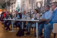Alphense Talkshow _ 170304 _ 11
