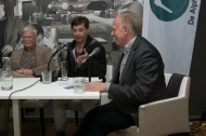 Alphense Talkshow _ 170401 _ 16