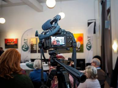 DAT De Alphense Talkshow 2 februari 2019 (32)