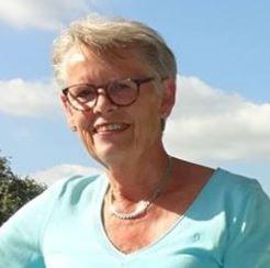 Jeanette Bosgraaf