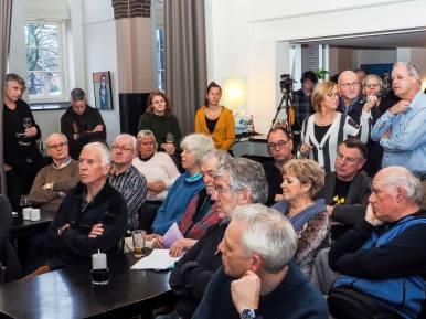DAT De Alphense Talkshow 2 februari 2019 (12)