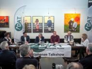 DAT De Alphense Talkshow 2 februari 2019 (13)