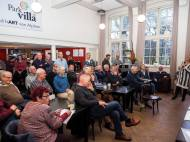 DAT De Alphense Talkshow 2 februari 2019 (15)