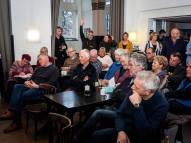 DAT De Alphense Talkshow 2 februari 2019 (18)