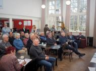 DAT De Alphense Talkshow 2 februari 2019 (19)