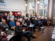 DAT De Alphense Talkshow 2 februari 2019 (2)