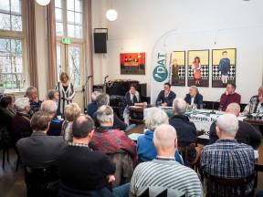 DAT De Alphense Talkshow 2 februari 2019 (23)