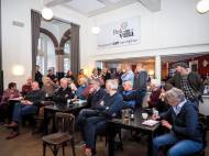 DAT De Alphense Talkshow 2 februari 2019 (26)
