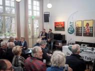 DAT De Alphense Talkshow 2 februari 2019 (27)