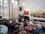 DAT De Alphense Talkshow 2 februari 2019 (7)