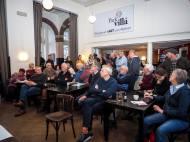 DAT De Alphense Talkshow 2 februari 2019 (8)