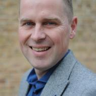 Johan Wijnhorst